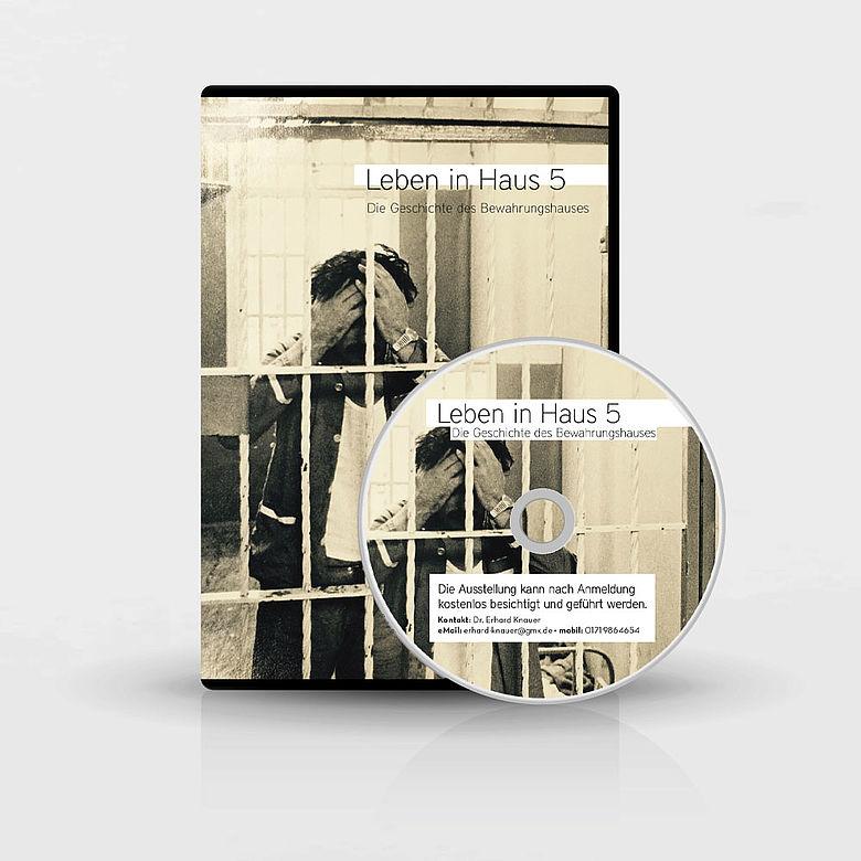 milchstrassenfieber-kundencase-haus5-dvd-57