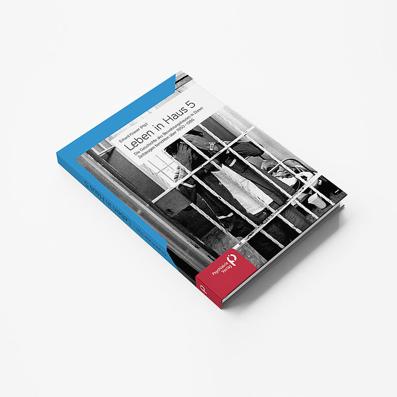 milchstrassenfieber-kundencase-haus5-katalog-fb