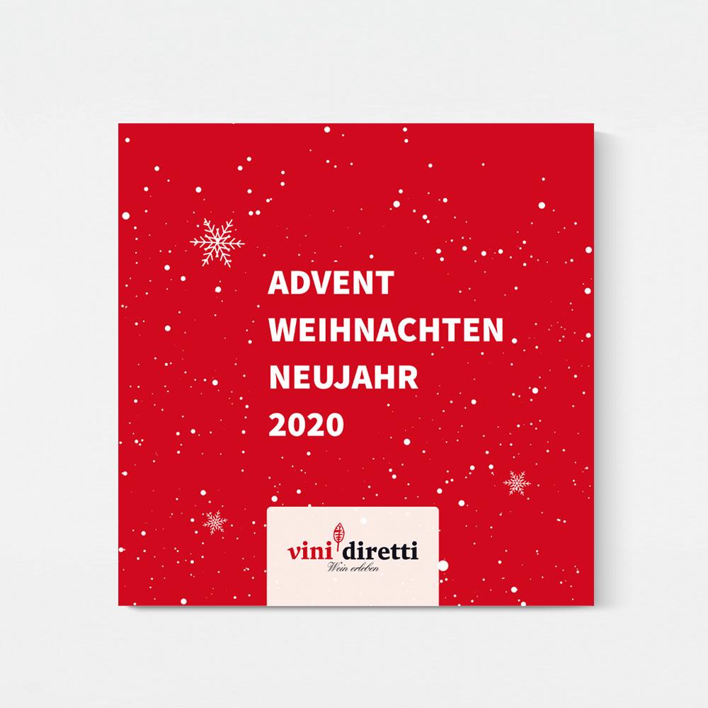 katalog_vini-diretti