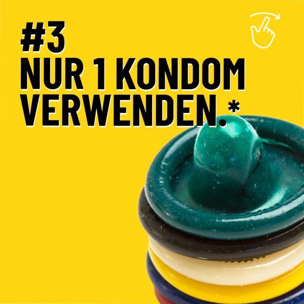kondom_carousel-06