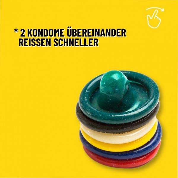 kondom_carousel-07